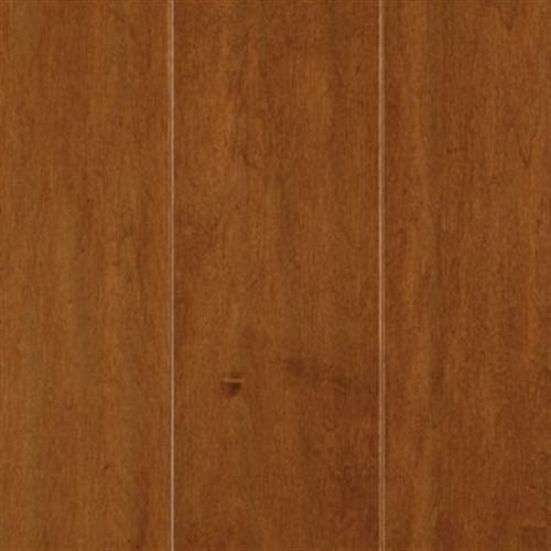Branson Soft Scrape Uniclic Light Amber Maple 1