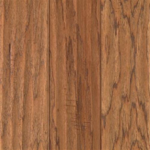 Brandymill Uniclic Hickory Copper 01