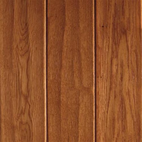 Brindisi Plank Golden Oak