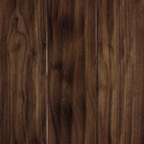 Brindisi Plank Natural Walnut