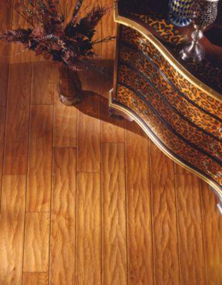 Brindisi Plank Golden Oak