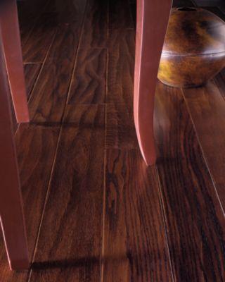 Brindisi Plank Harvest Oak