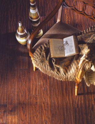 Brindisi Plank Saddle Oak