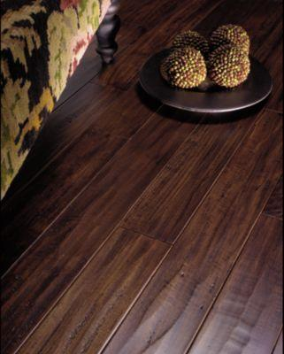 Brindisi Plank Cognac Hickory