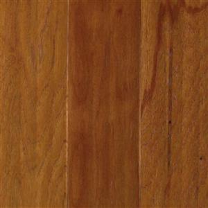 Hardwood Huntsville MEC59-1 HickoryAmber