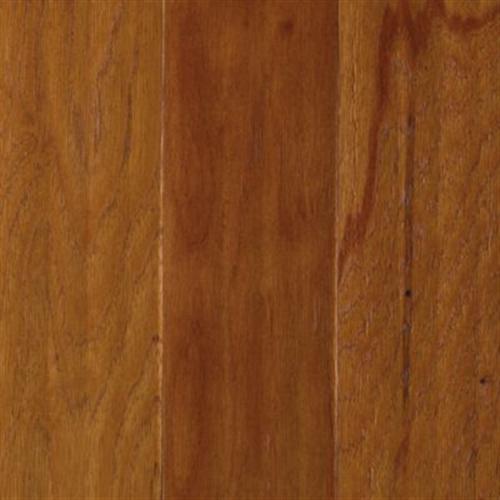 Hardwood Huntsville Hickory Amber  main image