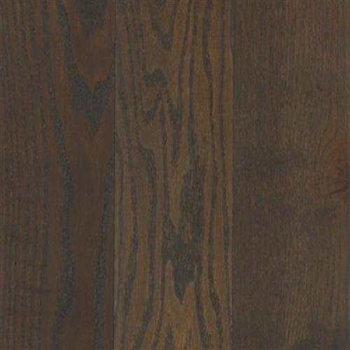 Tellaro Oak 325 Wrought Iron Oak 48