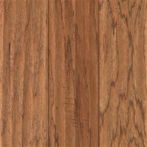 Hardwood BarnhillUniclic MEC62-01 HickoryCopper