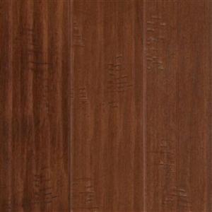 Hardwood BarnhillUniclic MEC62-03 MapleHarvest