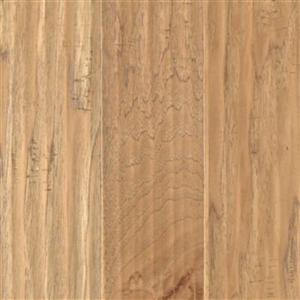 Hardwood BarnhillUniclic MEC62-10 HickoryCountry