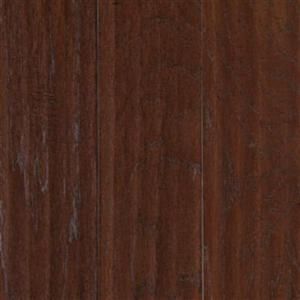 Hardwood BarnhillUniclic MEC62-11 HickoryChocolate