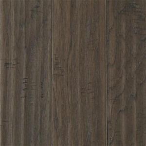 Hardwood BarnhillUniclic MEC62-18 HickoryCharcoal