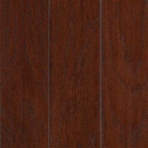 Hardwood BarnhillUniclic MEC62-30 HickoryAutumn