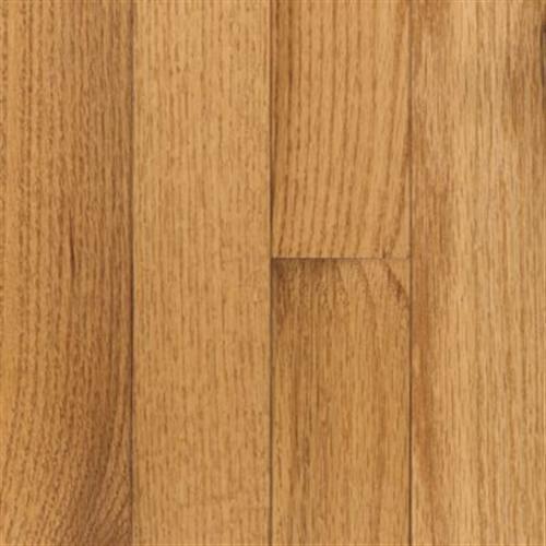 Woodbourne 325 Oak Butterscotch 22
