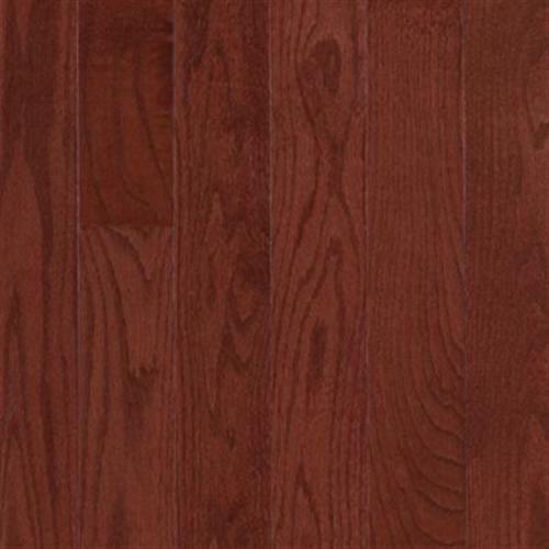 Woodbourne 325 Oak Cherry 42