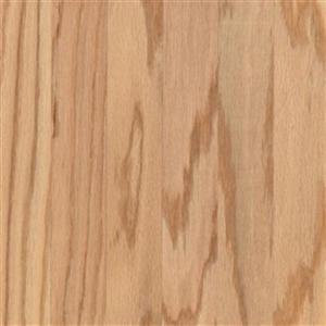 Hardwood FairlainOaks3 MEC36-10 OakNatural