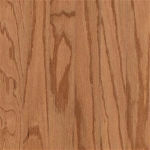 Hardwood FairlainOaks3 MEC36-20 OakGolden