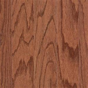 Hardwood FairlainOaks3 MEC36-30 OakAutumn