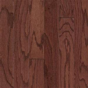 Hardwood FairlainOaks3 MEC36-42 OakCherry