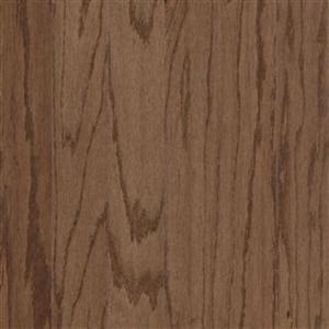Hardwood FairlainOaks3 MEC36-52 OakOxford