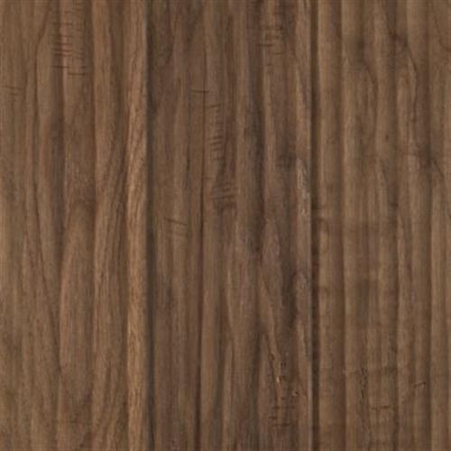 Barnhill Cocoa Walnut 102