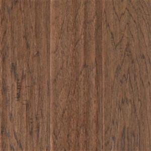 Hardwood Barnhill MEC52-40 HickorySaddle