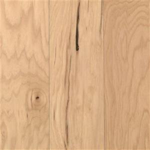 Hardwood PelhamHickory MEC55-10 HickoryNatural