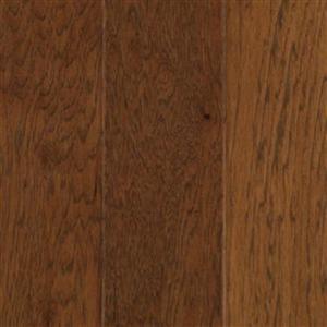 Hardwood PelhamHickory MEC55-82 HickorySuede