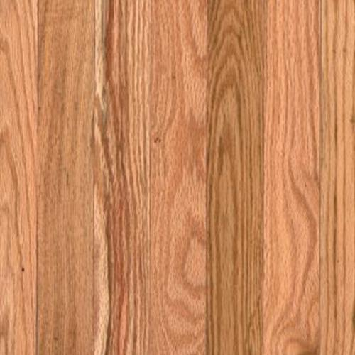 Andale 225 Red Oak Natural 10