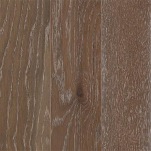 American Vintique Vintage Oak 90
