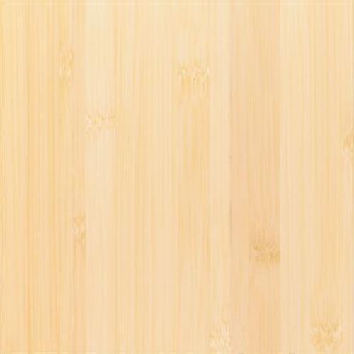 Azuma Bambooc Bamboo Natural 10