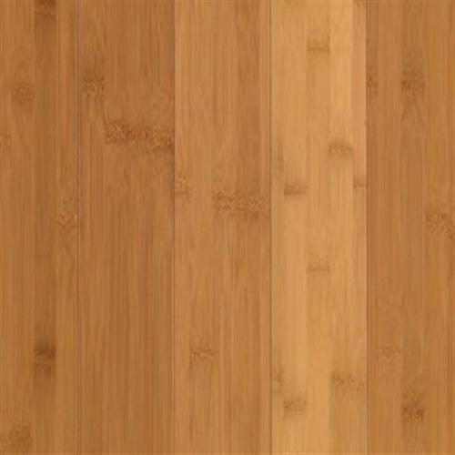 Azuma Bambooc Bamboo Carmelized 12