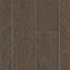 Hardwood Atherton WEC71-55 OakGraphite