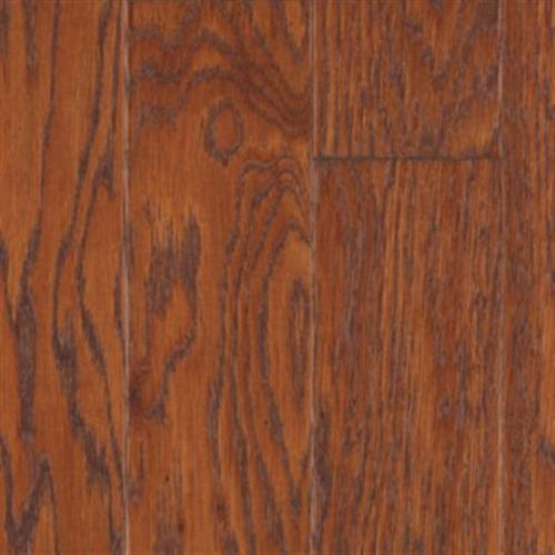 Atherton Oak Chestnut 6