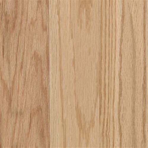 Woodmore 3 Red Oak Natural 10