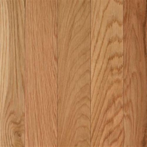 Andale 325 White Oak Natural 12