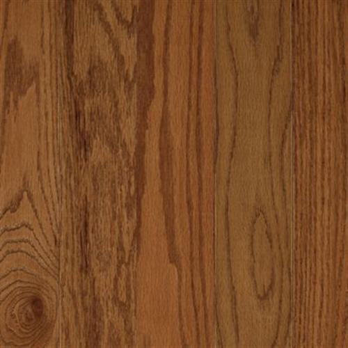 Andale 325 Oak Chestnut 40