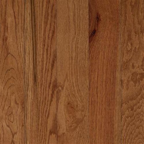 Andale 325 Oak Winchester 62