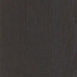 Hardwood ChanningWireBrush225 WSC84-06 AshenHickory