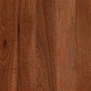 Hardwood Bloomfield325 MSC35-16 HickoryWarmCherry