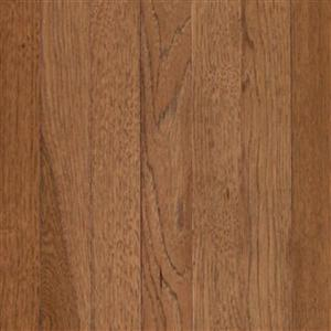 Hardwood Bloomfield325 MSC35-82 HickorySuede