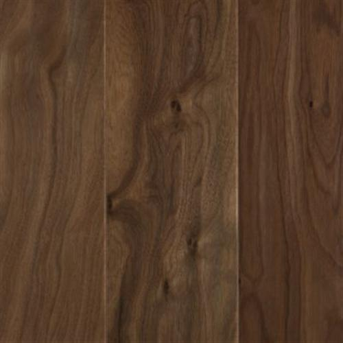 Branson Soft Scrape T And G Natural Walnut