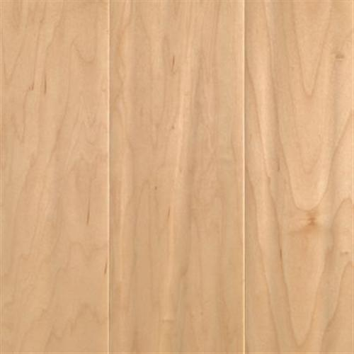 Branson Soft Scrape T And G Country Natural Maple