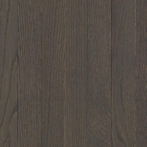 Rockingham 225 Red Oak Charcoal 18