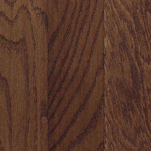 Rockingham 225 Red Oak Cherry