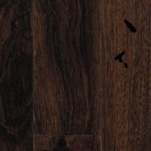 Hardwood Queenstown WEK4-6 HickoryAntique
