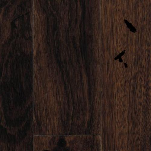 Queenstown Hickory Antique 6