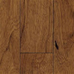 Hardwood Queenstown WEK4-7 HickoryVintage