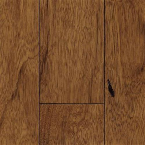 Queenstown Hickory Vintage 7