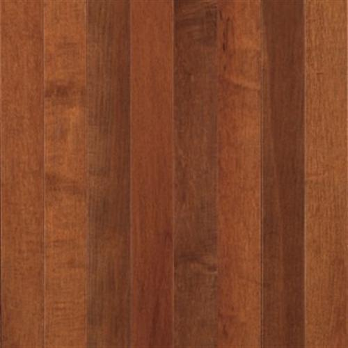 Rockingham Maple Solid 225 Brendyl Maple